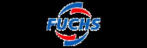 fuchs-oli-lubrificanti-treviso-300x98