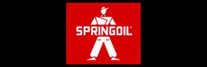 springoil-oli-lubrificanti-treviso-300x98