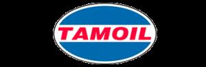 tamoil-olio-lubrificanti-treviso-300x98